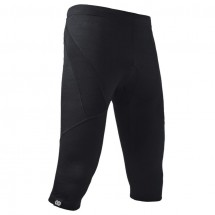 Rewoolution - Dart - Pantalon de running