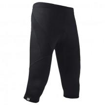 Rewoolution - Dart - Running pants