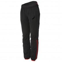 Inov-8 - Race Elite Race Pant - Joggingbroek
