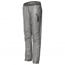 Inov-8 - Race Ultra Racepant - Joggingbroek