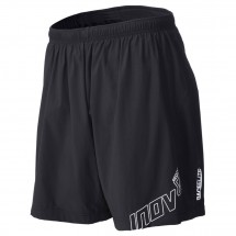 Inov-8 - Race Elite 6'' Trail Short - Juoksuhousut