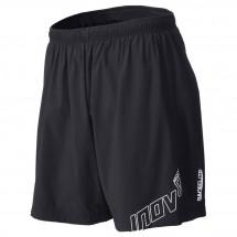 Inov-8 - Race Elite 6'' Trail Short - Pantalon de running