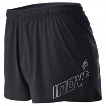 Inov-8 - Race Elite 2'' Racer Short - Joggingbroek