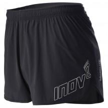 Inov-8 - Race Elite 2'' Racer Short - Running pants