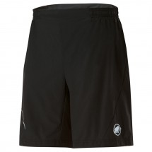 Mammut - MTR 201 Tech Shorts - Juoksuhousut