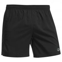 Icebreaker - Strike 5'' Shorts - Running pants