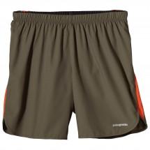 Patagonia - Strider Shorts 7'' - Pantalon de running