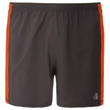 The North Face - GTD Running Short 5 - Juoksuhousut