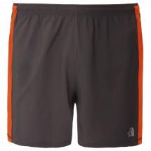 The North Face - GTD Running Short 5 - Pantalon de running