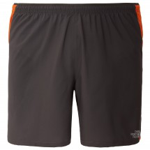 The North Face - GTD Running Short 7 - Juoksuhousut