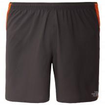 The North Face - GTD Running Short 7 - Pantalon de running