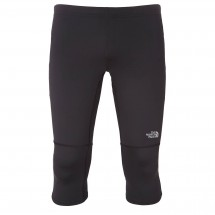 The North Face - Better Than Naked Capri