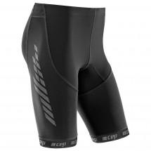 CEP - Run Shorts 2.0 - Running pants