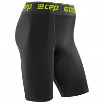 CEP - Base Shorts - Running pants