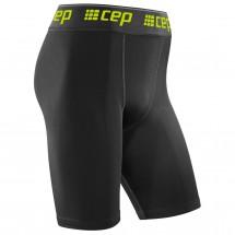 CEP - Base Shorts - Juoksuhousut