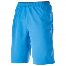 Berghaus - Vapourlight Fast Short - Pantalon de running