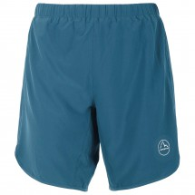 La Sportiva - Gust Short - Joggingbroek