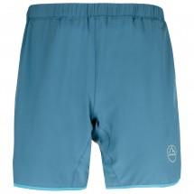 La Sportiva - Gust Short - Laufhose