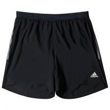 Adidas - adizero 7inch Shorts M - Running pants