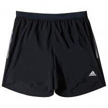 Adidas - adizero 7inch Shorts M - Juoksuhousut