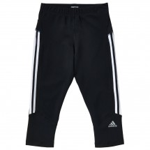 Adidas - Response 3/4 Tights M - Joggingbroek