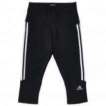 Adidas - Response 3/4 Tights M - Pantalon de running