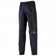 Adidas - Response Wind Pant M - Juoksuhousut