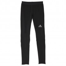 Adidas - Run Tight M - Juoksuhousut