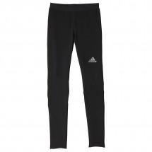 Adidas - Run Tight M - Running pants