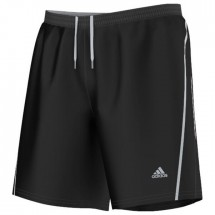 Adidas - Sequencials CC Run 7 Inch Short M - Juoksuhousut