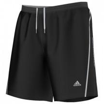 Adidas - Sequencials CC Run 7 Inch Short M - Joggingbroek