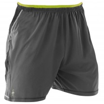 Smartwool - PhD Run Short - Pantalon de running