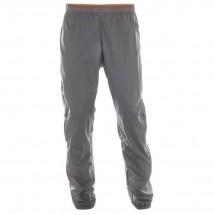 Peak Performance - Hicks Pant - Joggingbroek