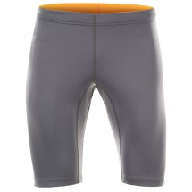 Peak Performance - Johtu Shorts - Pantalon de running