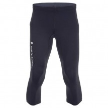 Peak Performance - Lavvu Short Tights - Running pants