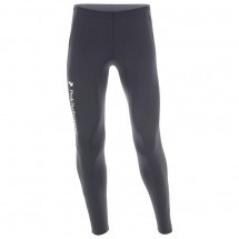 Peak Performance - Lavvu Tights - Pantalon de running