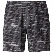 Odlo - Shorts Dexter - Juoksuhousut