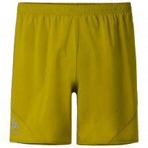 Odlo - Shorts Dexter - Pantalon de running