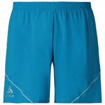 Odlo - Shorts Dexter - Laufhose