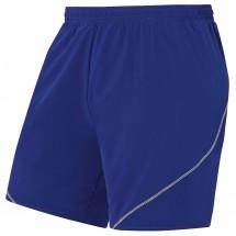 Odlo - Shorts Dexter - Running trousers
