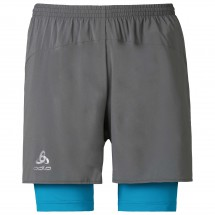 Odlo - Shorts Kanon - Running pants