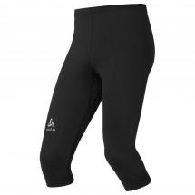 Odlo - Tights 3/4 Sliq - Running pants