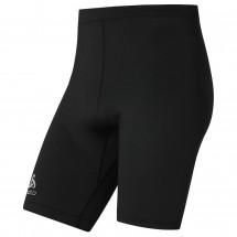 Odlo - Tights Short Sliq - Pantalon de running