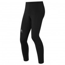 Odlo - Tights Sliq - Juoksuhousut