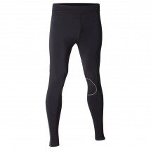 Houdini - Compression Pulse Tights - Running pants