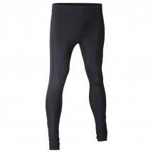 Houdini - Cross Tights - Laufhose