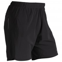 Marmot - Interval Short - Laufhose