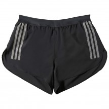 Adidas - adizero Split Short - Joggingbroek