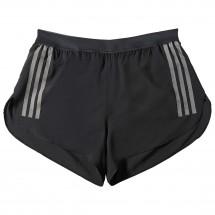 Adidas - adizero Split Short - Joggingbroek