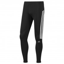 Adidas - Response Long Tight - Running pants